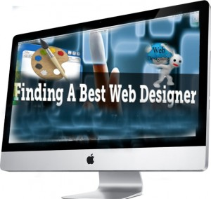 Affordable web designer Sydney