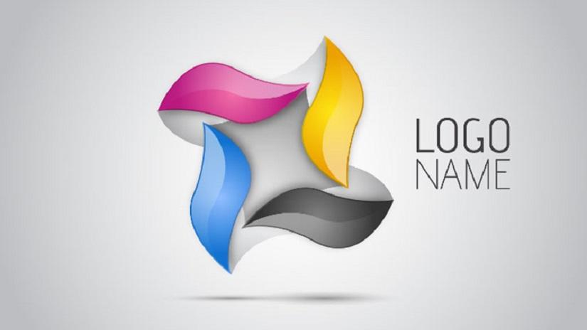Create a 3D Logo - Element 3D - After Effects Tutorial