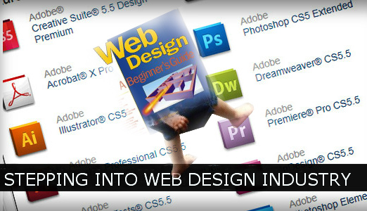 Web Design Guide