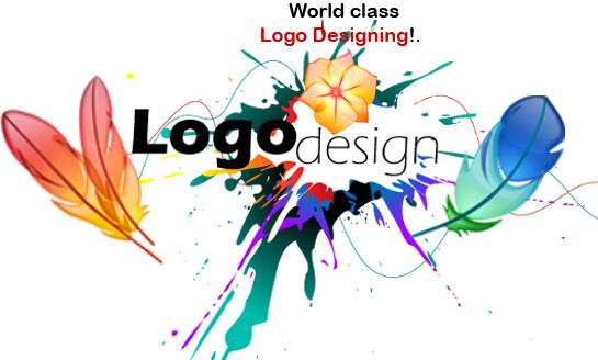 Log Design