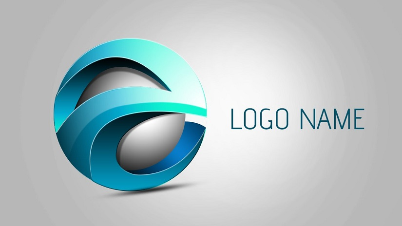the evolution and the future of logo design vision