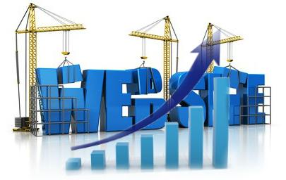 Website Design Business