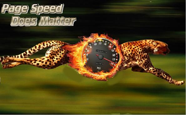 Tips for WebPage Speed