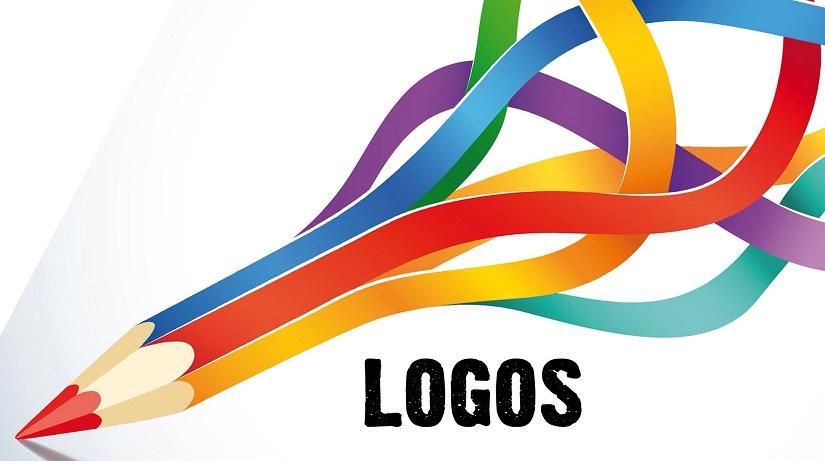 Top logo design do it yourself logo design creative logo top logo design do it yourself logo design logo design do it yourself part solutioingenieria Image collections