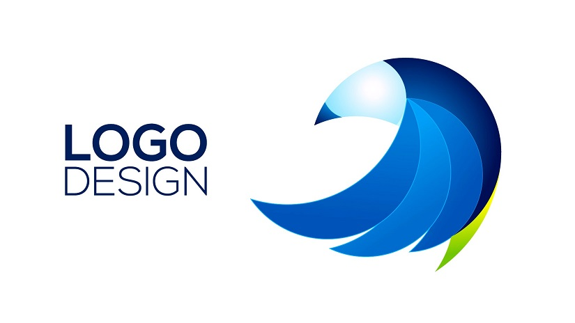 Logo design do it yourself part iv vision solutions logo design do it yourself part iv solutioingenieria Images